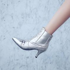 Damenschuhe | Schuhe, Sandalen und Turnschuhe | Stiefel