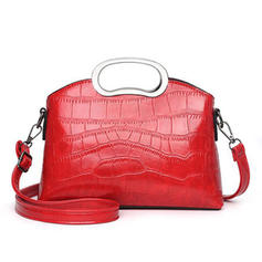 Unique/Attractive/Special Crossbody Bags/Shoulder Bags/Bucket Bags