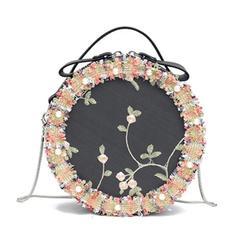 Unique PU Crossbody Bags/Shoulder Bags