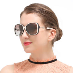 UV400 Classic Chic Retro/Vintage Sun Glasses