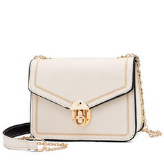 Delicate/Refined Crossbody Bags