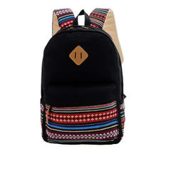 Elegant/Fashionable Satchel/Backpacks