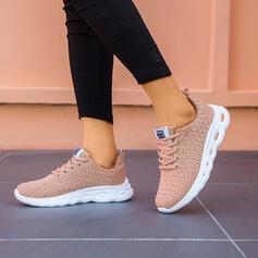 Women's Mesh Casual Outdoor Hiking shoes