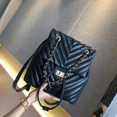 Elegant/Unique/Charming Backpacks