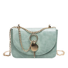 Girly/Refined/Special PU Crossbody Bags/Shoulder Bags/Fashion Handbags