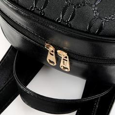 Zarif/Moda/Güzel Çanta Setleri/Sırt