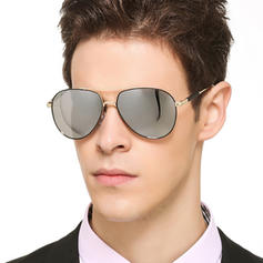 UV400/Polarized Classic Chic Sun Glasses