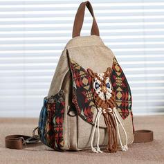 Elegant/Vintga/Bohemian Style Crossbody Bags/Shoulder Bags