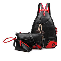 Elegant/Classical/Attractive Bag Sets/Backpacks
