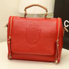 Elegant/Fashionable/Classical Tote Bags/Crossbody Bags/Boston Bags