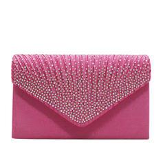 Elegant/Luxury Crystal/ Rhinestone Clutches