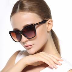 UV400 Elegant Sonnenbrille