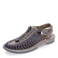 Men's Casual Mesh Men's Sandals