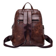 Elegant/Fashionable/Pretty Satchel/Backpacks