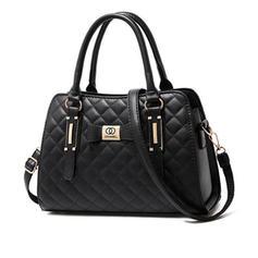Moda/İşe gidip gelirken omuz çantası/Omuz çantaları