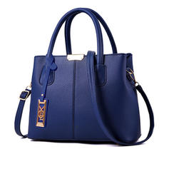 Commuting/Travel Satchel/Crossbody Bags/Shoulder Bags