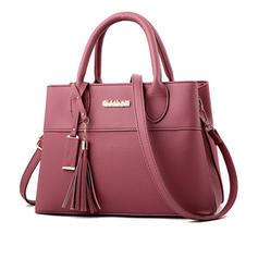 Elegant/Unique Tote Bags/Crossbody Bags/Shoulder Bags