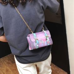 Special Acrylic Crossbody Bags/Shoulder Bags