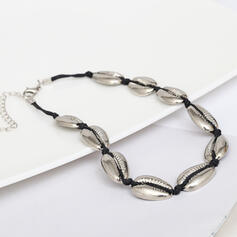 Stylish Charming Alloy Necklaces