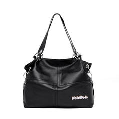 Classical/Killer/Super Convenient/Mom's Bag Tote Bags/Shoulder Bags/Bucket Bags/Hobo Bags
