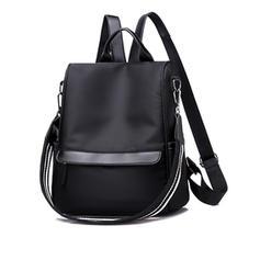 Elegant Shoulder Bags/Backpacks