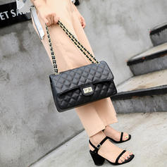 Elegant PU Fashion Handbags