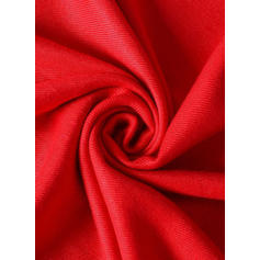 Szolid szín vonzó/divat borogatások