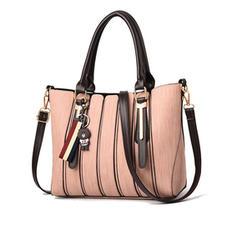 Pretty/Attractive Tote Bags/Crossbody Bags/Shoulder Bags