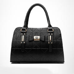 Elegant/Gorgeous PU Totes Bags