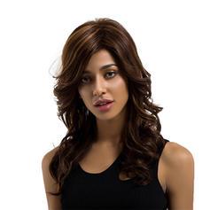 Body Wavy Human Hair Human Hair Wigs