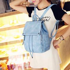 Elegant/Attractive Backpacks