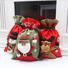 Elegant/Christmas/Gift Bags/Candy Bags Storage Bag
