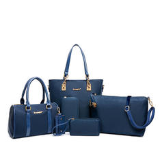 Special Polyester Tote Bags/Shoulder Bags/Boston Bags/Bag Sets/Wallets & Wristlets