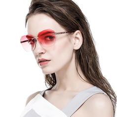 UV400/Pendenza Elegante Moda Occhiali da sole