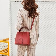 Refined/Pretty/Cute Shoulder Bags