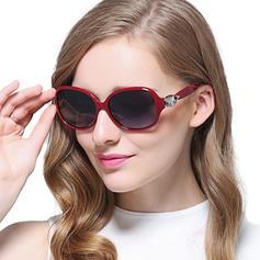 UV400 Elegante Elegante Gafas de sol