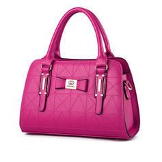 Fashionable Satchel/Shoulder Bags