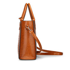 Fashionable PU Tote Bags/Crossbody Bags/Shoulder Bags