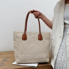 Elegantní Tote Tašky/Plážové tašky