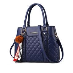 Elegant/Fashionable/Classical Satchel/Tote Bags/Shoulder Bags