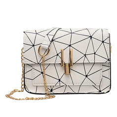 Fashionable/Pretty Shoulder Bags