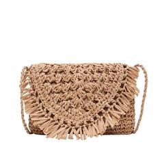 Сумки через плечо/Наплечные сумки/Пляжные сумки
