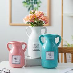 Modern Ceramic
