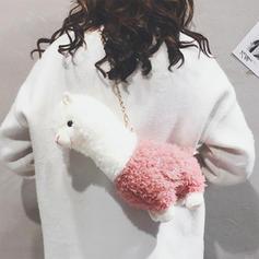Charme/In de mode/Kerstmis Crossbody Tassen