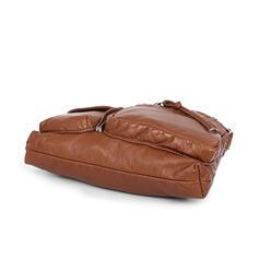 Unique/Multi-functional/Super Convenient Crossbody Bags/Shoulder Bags/Hobo Bags