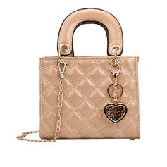 Fashionable/Girly Shoulder Bags