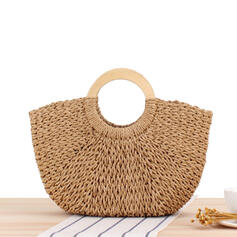 Vintga/Simple Beach Bags