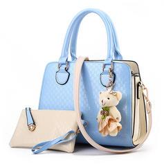 Elegant/Pretty/Attractive Tote Bags/Crossbody Bags/Bag Sets
