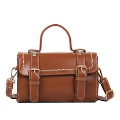 Fashionable/Classical Crossbody Bags/Shoulder Bags/Boston Bags