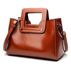Elegant/Gorgeous/Commuting Tote Bags/Crossbody Bags/Shoulder Bags